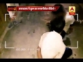 Sansani Third Degree Torture Given To Children In An Orphanage In Allahabad mp3