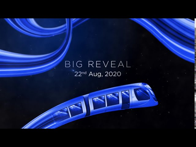 Are You Ready For The Next Big Thing in Bengaluru? Coming Soon!