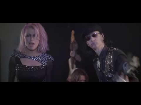 Music Video Production London