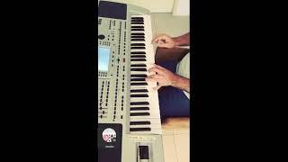 Maher Zain - The Chosen One (piano acoustic)