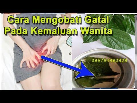 Gatal Pada Bibir Kemaluan - KONSULTASI ==WA : 083869517802=== Cara Mengatasi Gatal Pada Bibir Kemaluan Wanita....