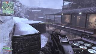 NEW MW3 1080P MULTIPLAYER KILL CONFIRMED OH YEAH[XBOX 360 GAMEPLAY].MP4