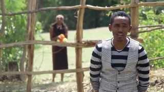 Haacaaluu Hundeessaa - Maalan Jira...? ማላን ጂራ...? (Oromiffa)