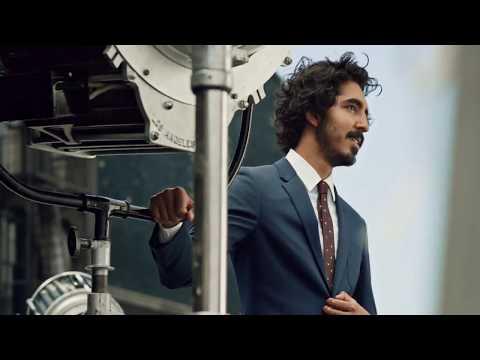 Dev Patel: I'm a Fan (Trailer)