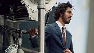 Dev Patel: I'm a Fan (Trailer)