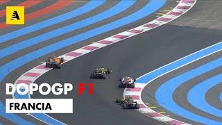 F1, GP Francia 2019: vincono Hamilton e la noia. Ferrari, podio con Leclerc