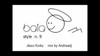 baia style n.9