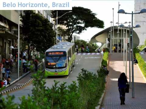 BRT Standard 2016 Webinar