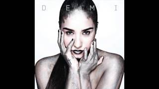 Baixar - Demi Lovato Without The Love Audio Grátis