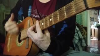 Lumen - Гореть - cover 5lad.ru