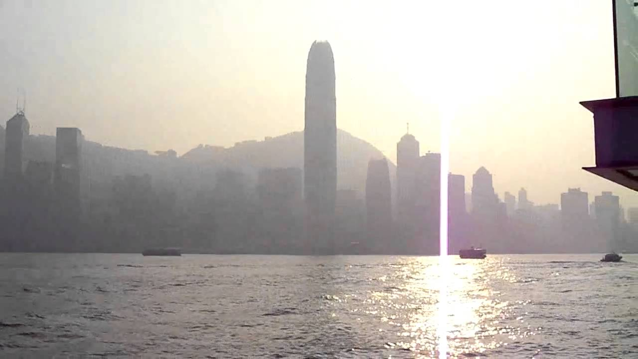 air pollution in hong kong Air quality and air pollution in hong kong introduction according to bathan-baterina, patdu and ajero (2013), hong kong is one of the asian cities having poor air quality.