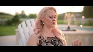 Andrada si Marinica Paul - Femeia este cheia [oficial video] 2018