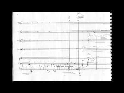 Mix - Spectralism-music-genre