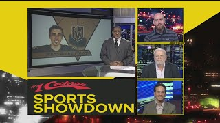 #1 Cochran Sports Showdown: May 27, 2018 (Part 4)