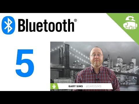 . 藍牙 5.0 ,還是 NB-IoT 更適合智慧家庭傳輸應用?
