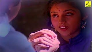 ORU KADHAL DEVATHAI || IDHAYA THAMARAI || LYRICS VIDEO || SPB, CHITRA, KARTHIK || VIJAY MUSICALS