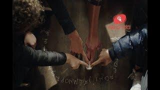Ey Ruh,Yakın Zamanda Kim Ölecek! Hekimoğlu 9.Bölüm Ekranda