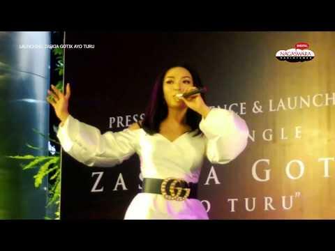 Download Live Perform Zaskia Gotik - Tarik Selimut Mp4 baru