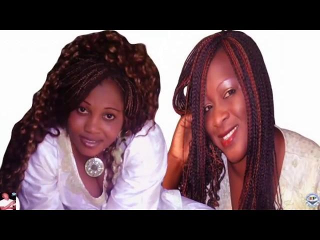 Mama Ambiance Et Sona Boundje By Guidho Diama Production