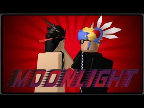 💋 Moonlight roblox id | Moonlight : Grace VanderWaal  2019-04-21