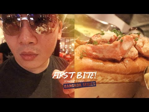 lobster-roll-at-burger-and-lobster!-|-first-bite!-bangkok-series-2018-[a-superseed™-tv-original]