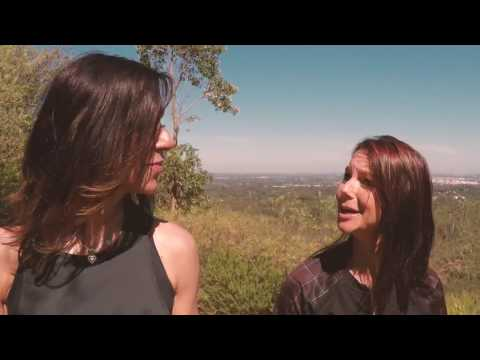 WA - Julia Bradbury - EP2 Perth Nature