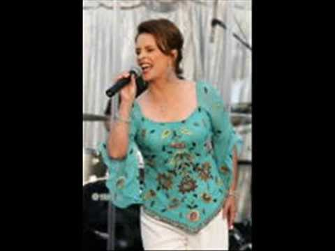 Sheena Easton (1980): Where Are They Now? - YouTube