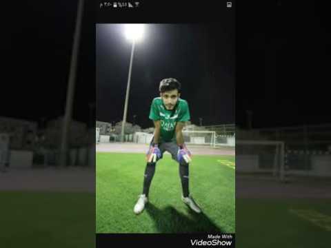 صور لعبين الاهلي السعودي بطل الدوري