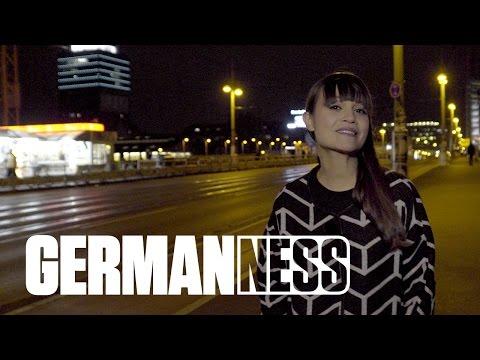 Die besten Bars und Clubs Deutschlands    Best-Of GERMAN-NESS (3/4)