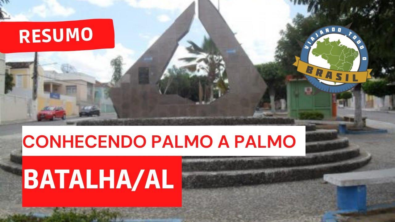 Batalha Alagoas fonte: i.ytimg.com