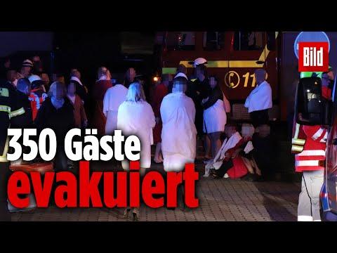 SWINGER - VERLANGEN, LUST, LEIDENSCHAFT Trailer (Deutsch German) from YouTube · Duration:  2 minutes 32 seconds
