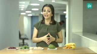 5 أطعمة لتخفيف ضغط الدم