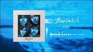 GIGI - Berlabuh (Official Audio)