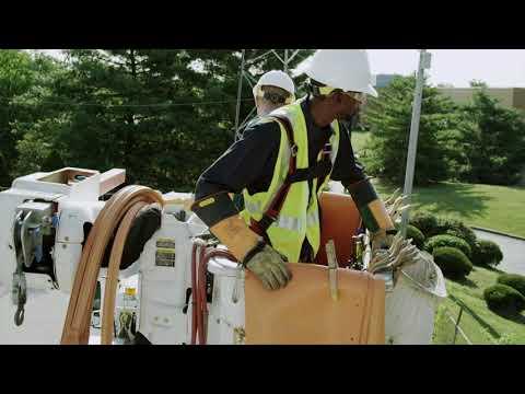 Ameren Missouri's Smart Energy Plan