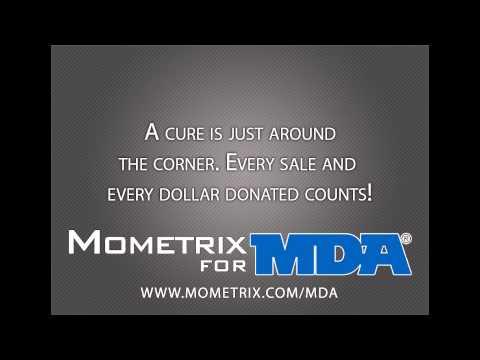 Mometrix MDA Interview KLVI 2015