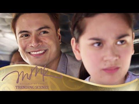 'My Lovely Nanny' | Maalaala Mo Kaya Trending Scenes
