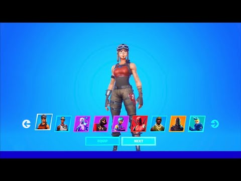 how-to-get-every-skin-for-free-in-fortnite-chapter-2-season-3-(fortnite-free-skins-glitch)