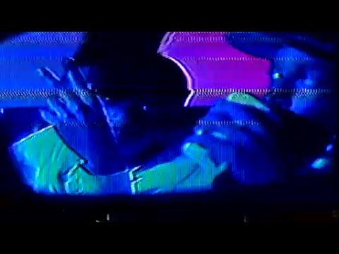 Смотреть клип Jazz Cartier Ft. Cousin Stizz - Nothin 2 Me