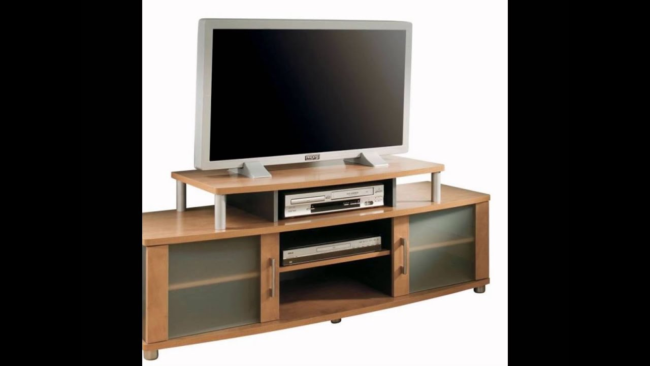 South Shore Furniture | South Shore Furniture Reviews | South Shore Baby  Furniture