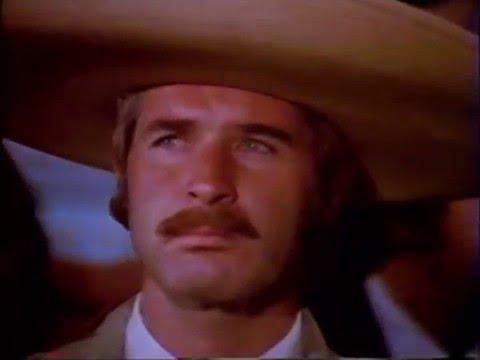 Traigo La Sangre Caliente - 1977