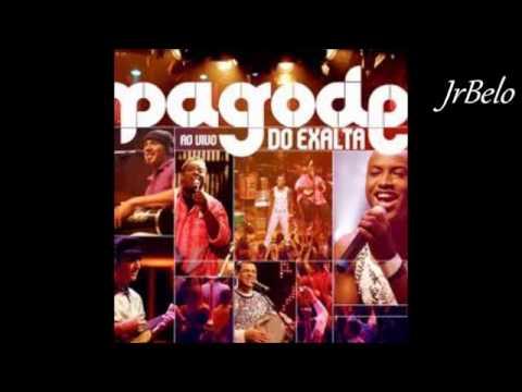 ANOS DO SAMBA BAIXAR CD COMPLETO EXALTA 25