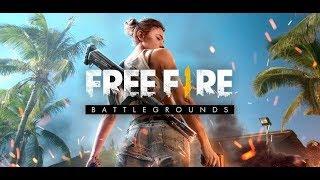 Free fire tamil live !! ultra legend game hey !! Raze Tamil