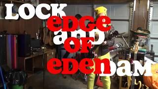 Lock and Dam Music Video