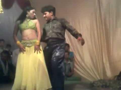 Saiya ke sath madaiya me by satish bawali upload by virendra kumar
