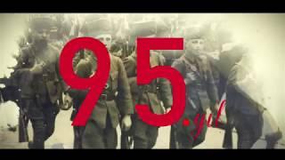 Yaşasın Cumhuriyet! #29Ekim