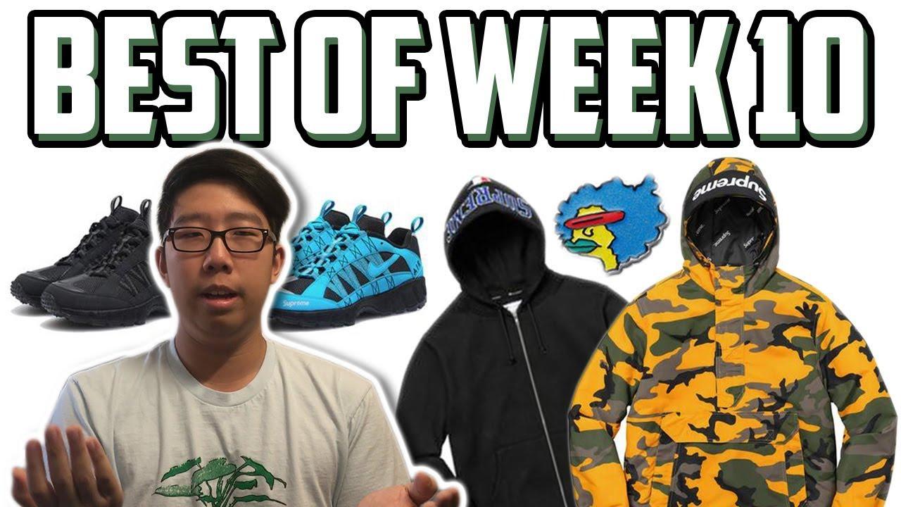 $700 -VS- $270 Adidas Pharrell Williams Human Race Jacket - YouTube
