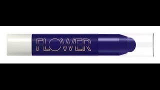 FLOWERS COSMETICS EYES ON THE PRIZE EYESHADOW CHUBBY