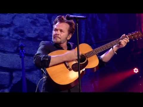 John Mellencamp - Jack & Diane (Live at Farm Aid 2013)