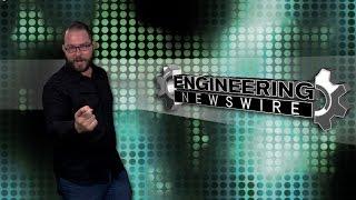 engineering newswire 148 f 35 test fires gatling gun