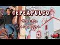 Video de Tepeapulco